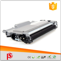Printer cartridge toner TN450 TN2220 TN2225 TN2250 TN2275 TN2280 for BROTHER MFC-7360N / 7460DN / 7470D / 7860DW