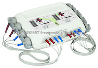 Suction TENS Hospital Electrical Nerve Stimulation IN-1200