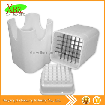 Top Quality kitchen dicing tool cutter tools