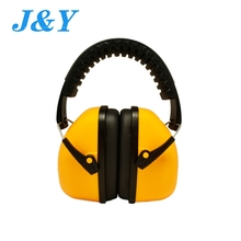 perfect earmuffs, Ear Muff hearing protection, safety earmuff CE approved