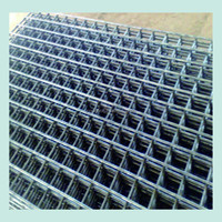 professional 3mm coal mine steel wire mesh manufacturer