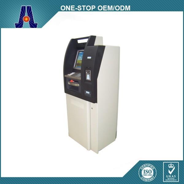buy used atm machine