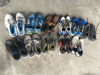 Best used shoes,used soccer shoes/used tennis shoes/used shoes warehouse
