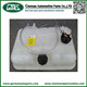 Expansion Tank WG9925530003 for Sinotruk Howo A7 420 D12 Truck