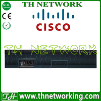 Original new Cisco 1900 Series Integrated Services Router CISCO1921-ADSL2/K9