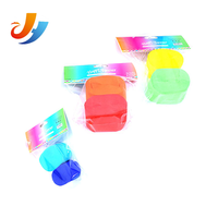 Sale product party decoration throw paper streamer