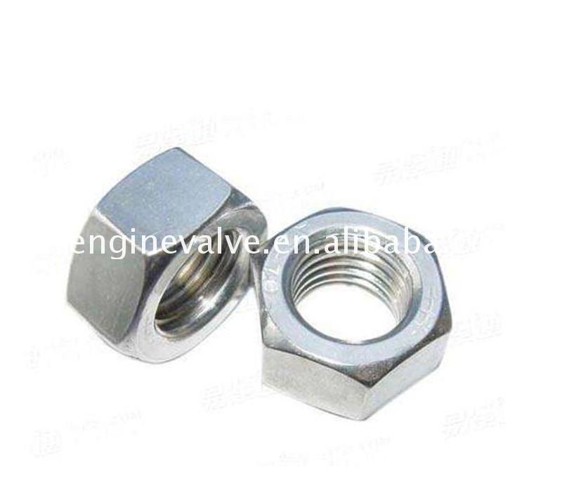 best price bolt and nut company suppliers Exported to Worldwide