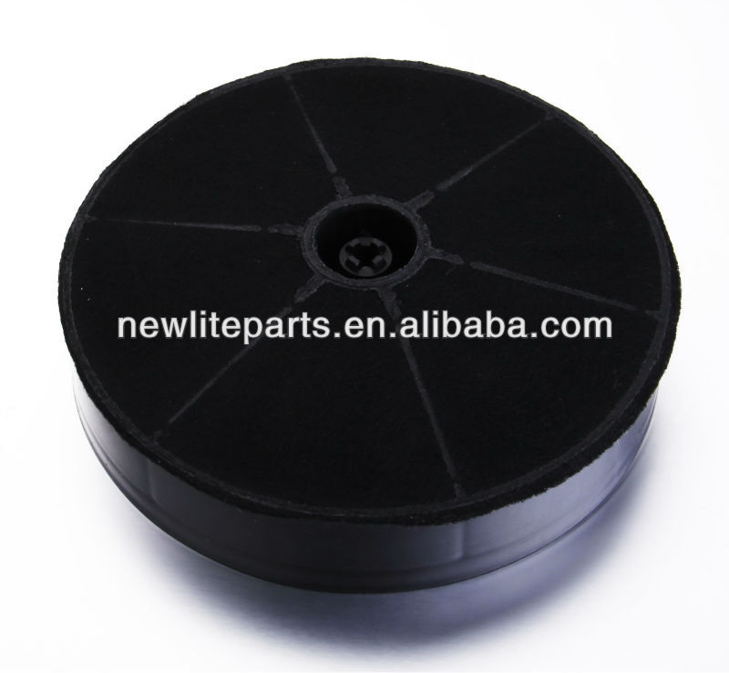 Cooker Hood Charcoal filter Activated Carbon filter