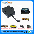 Newest Mini GPS Tracker For Motorcycle