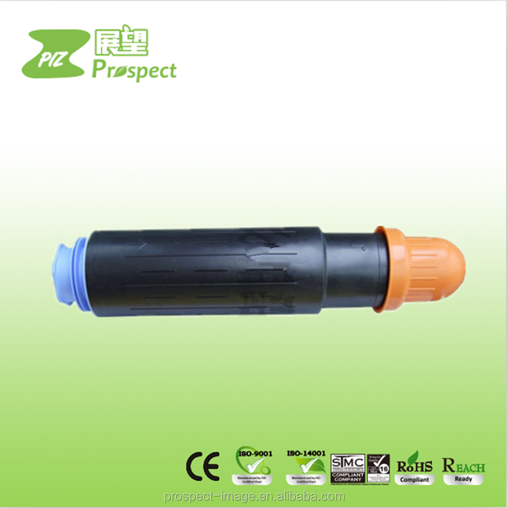 laser copier toner NPG-25 GPR-15 C-EXV11 for Canon copier printer toner