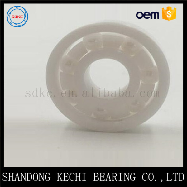 China hot sale ceramic <strong>bearing</strong> 608 price list with low price
