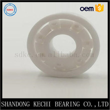 China hot sale ceramic bearing 608 price list with low price