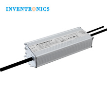 Inventronics 80W 90W 100W Outdoor Lighting Dimmable Wifi LED Dali Controller Driver DALI Power Supply