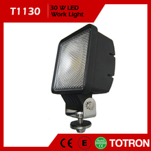 New Design Factory Supply Tractor Led Worklight
