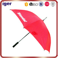 logo printing umbrella the cost of a subway golf umbrella