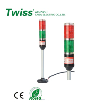 LTA204 Multilayer Signal Lamp Multilayer Signal Tower