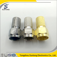 Wholesale IEC 60169 24 Plating Electrical