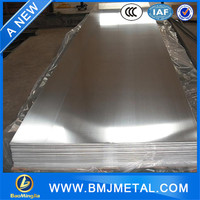 Top Quality Cheap Aluminum Sheet 0.5Mm Thick