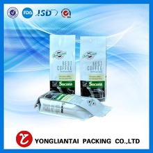 China suppliers mini mylar ziplock bags