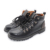Popular Men leisure outdoor shoes Martin Boot