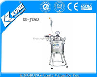 hot melt glue/gluing machine