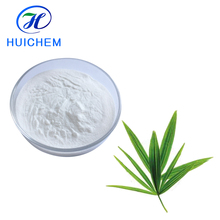 ISO Manufacturers Saw Palmetto Extract 20:1 Rosmarinic Acid powder