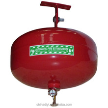 6kg FE36 automatic fire extinguisher