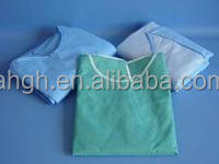 surgical gown surgical drapes gowns biodegradable medical gowns