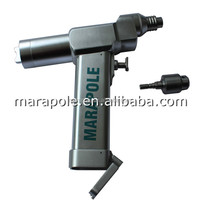 Medical Electronic Bone Drill