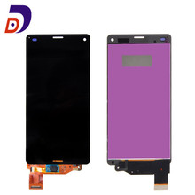 100% tested working for sony z3 lcd oem,for sony xperia z3 lcd and digitizer screen lcd digitizer