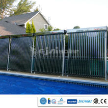 Swimming Pool Sun Warmer, Pool Solar Collectors