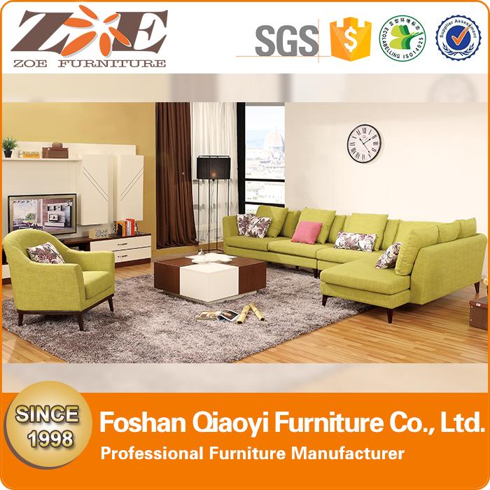Furniture Living RoomDivan Bed DesignSectional Sofa