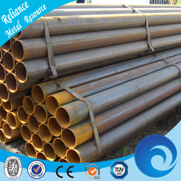 MILL PROCESS HOT ROLLED 70MM DIAMETER TUBE