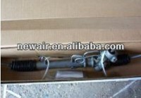 MB553759 power steering rack for Mitsubishi Space wagon N31W