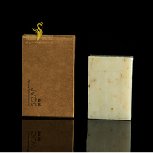 Disposable Organic Hotel Soap Diy hotel size soaps