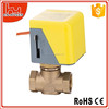 /product-detail/heating-cooling-water-system-motorized-valve-60598933501.html