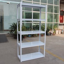 Metal storage shelves / Good metal storage shelves / Durable metal storage shelves