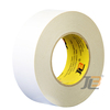 JLS 550 Best Price High Tack Permanent Adhesion Double Sided PET Tape with Free Sample