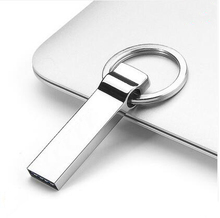 custom usb key chain pen drive flash drive memory disk
