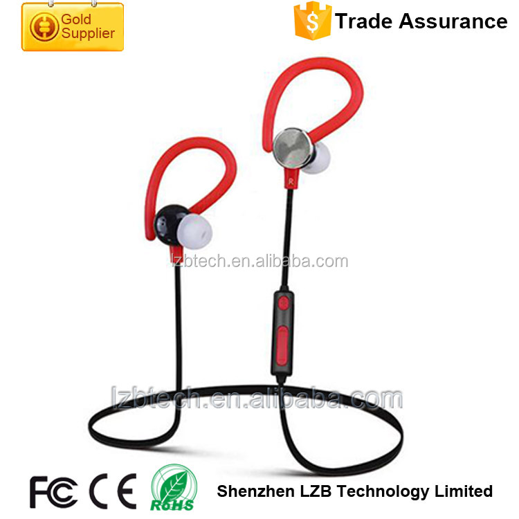 hottest selling bluetooth earphone invisible best headset for driver Invisible Wireless Earphone For Promotion