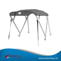 marine suppliers boat awnings yamaha snowmobile parts