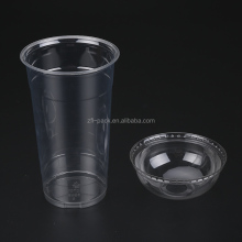 cheap price for disposable plastic beer cups