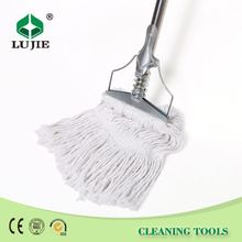 Good service factory nice price durable bathtub mop with cheap price