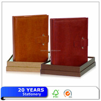 Personized Self Adhesive Inner Sheets Photo Album, Photo-albums Box