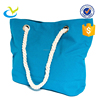 Hottest beach tote bag, beach bag, fashion beach bag