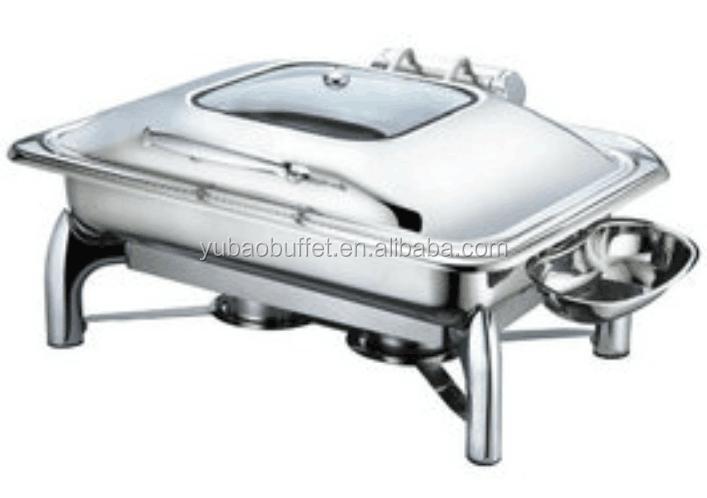 Konidaris Catering Equipment Sales - Home   Facebook