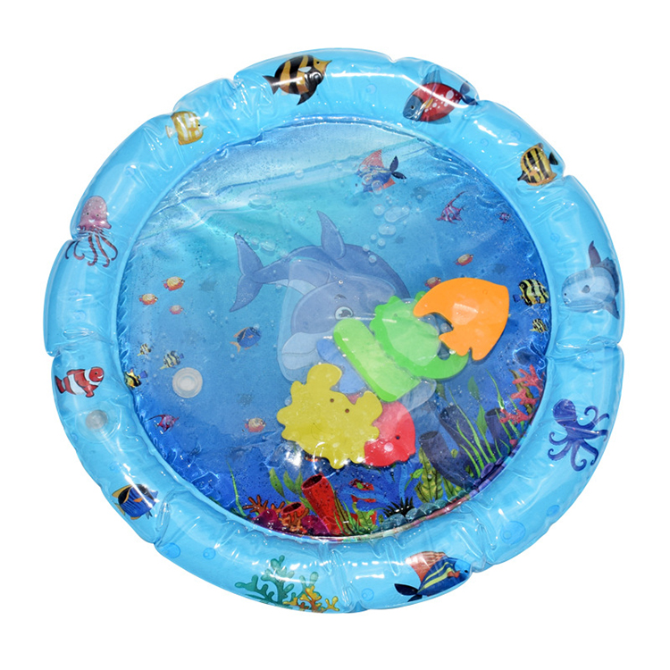 water play mat round.jpg