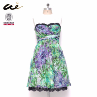 your smart choice cheap prom dress for woman;wedding dress;girl's party dress