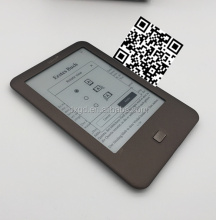 Tolino ebook reader device wifi boox e ink reader