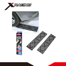 Recovery Tracks Tire Grip Tracks /Car Trailer Anti-slip Car Tyre Track